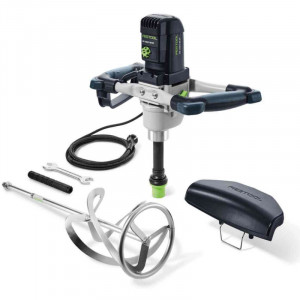 Míchadlo MX 1600/2 RE EF HS3R Festool