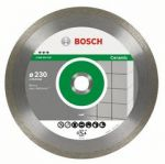 BOSCH DIA kotouč Best for Ceramic 250-30/25,4