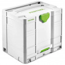 Systainer SYS-Combi 3 Festool