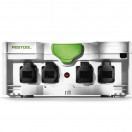 Systainer SYS-PowerHub Festool SYS-PH